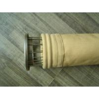 China high quality pool filter bag on sale