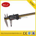 "Cheap Vernier Instrument for Diameter Measurement/0-200MM 8"" External Caliper for good sale wholesale"