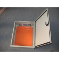 China 2012 The Most Popular Outdoor Electric Meter Box on sale