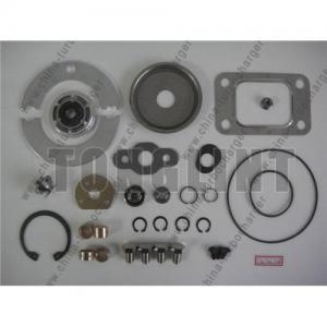 China Turbo Repair Kit on sale