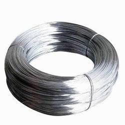 Cheap Rhenium Tungsten Probe Resistance Wire Min 0.1mm Electrochemical Polishing for sale
