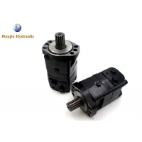 China BMSY Low Speed High Torque Motors For Agri And Construction Attachment on sale