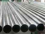 Cheap N200 Nickel Seamless Pipe For Heat Exchanger Ni201,Ni200, UNS N02200, UNS N02201 for sale