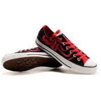 Cheap Designer Paint Colorful Stylish Casual converse shoes walking sport shox shoes 2011 for ladies for sale