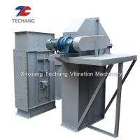 Cheap Environmental Protection Bucket Elevator Conveyor With High Tightness for sale