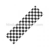 China MOB/Jessup Quality Skateboard Grip Tape with Printing on sale