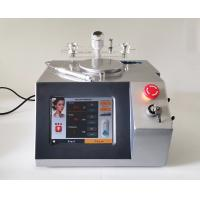 Cheap Skin Care Multifunction Beauty Machine 4 In 1 980nm Diode Laser Machine for sale