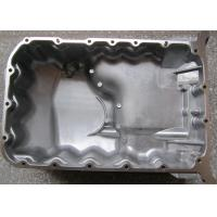 Buy cheap OEM 11200-P8A-A00 Engine Oil Pan Sump For Honda Accord 98 - 04 Odyssey Acura 3.5L 3.9L from wholesalers