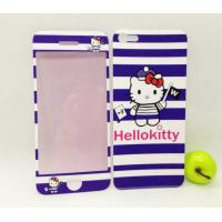 China hellokitty screen protector for your screen touch cell phone, lovely design on sale