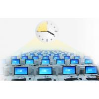 Buy cheap Green Computing Virtual Desktop Solutions Lower Power Consumption With Mobile Desktop from wholesalers