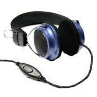 Cheap HEADPHONE MODEL NUM ( 023) for sale