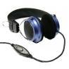 Buy cheap HEADPHONE MODEL NUM ( 023) from wholesalers