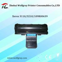 Cheap Compatible for Xerox109r00639 toner cartridge for sale
