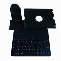 Cheap 360° Revolve Bluetooth Keyboard for iPad for sale