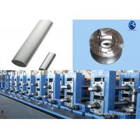Steel pipe manufacturing tube mill rolls with od
