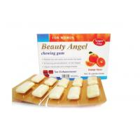Cheap Beauty Angel Female Sexual Enhancement for sale