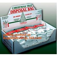 Cheap Holiday Christmas Tree Storage Bag Removal Bag,Multi-purpose christmas tree removal storage bag,Promotion large removal for sale