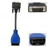 Buy cheap NEXIQ 125032 USB Link from wholesalers