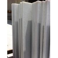 Cheap Natural Chinese Crystal White Marble Stone for Floor & Wall Tiles, Sinks, Countertops for sale