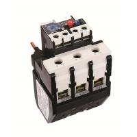 China OEM LR2 - D13 Series Telemecanique Thermal Overload Relay For Protective on sale
