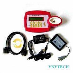 Ad900 pro transponder duplicating system price