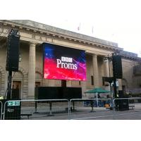 Cheap High Quality Hot Sell Rental LED Displays Clear Image Video Wall wholesale