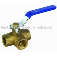 Buy cheap flanged gate valve/metal seated ball valves/water ball valve/fully welded ball from wholesalers
