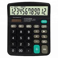 China Portable Calculator Electric Injection Molding , Plastic Mold Parts Raw Material on sale