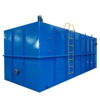 China Bath Shower Water Recycling System With High Pressure Pump High Efficiency on sale