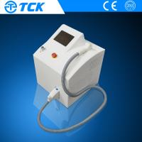 Buy cheap Professional laser hair removal machine / Semiconductor laser 200J/cm2 from Wholesalers