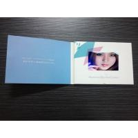 Cheap ordinary greeting card/musical greeting card module for sale