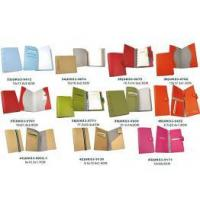 Buy cheap Gift Items: Travel Tag/Organizer/Card Holder/Key Bags/Purses Ashtray from wholesalers