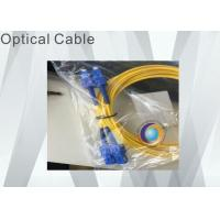 Cheap 0.45KG GW fiber optic cable for galaxy printer UD 181LC UD 2512LC wholesale