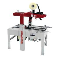 Cheap Packaging tape production machines for coating BOPP packing tape jumbo rolls for sale