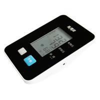 Buy cheap 6V Large button hospital Portable Blood Pressure Monitor 0 to 270mmHg from Wholesalers
