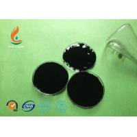 Cheap Chemical Auxiliary Agent Carbon Black N550 for Paper - making / Dispersions wholesale
