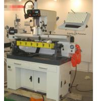 valve guide and seat machine for sale