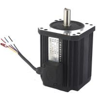 Cheap 90TYD AC Synchronous Motor for sale
