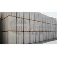 Cheap Aerated Concrete Wall Panels for sale