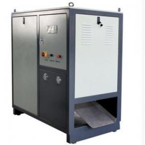 Cheap fog fluid special effect machine /dry ice liquid sachet packing machine for sale