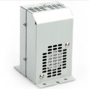 Cheap aom for Noritsu minilab part no I12402 for sale