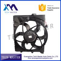 Cheap For BMW E90 Auto Car Cooling Fan Motor DV 12 400W 17117590699 for sale