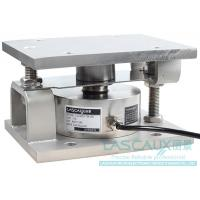 Cheap Electronic Weighing Scales Weigh Module 10 Ton / 20 Ton , Easy Mounting for sale