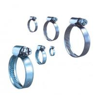 Cheap Top sales German Type Hose Clamp/ for sale