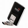 Buy cheap AirCard Sierra 313U 4G USB Stick, 100m LTE, HSPA+, HSPA, EDGE, GPRS, GSM Network from wholesalers