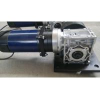 Cheap 180v dc motor,worm gear motor,180V 375W 1/2HP 1500RPM for sale