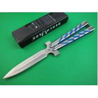 Cheap Benchmade knife C-45SL flail knife for sale