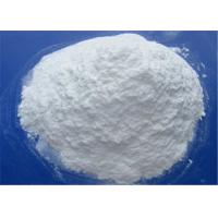 Quality Gravel SSA Sodium Sulfite Powder Washing Powder Fillers Water Treatment Developer Agent wholesale