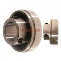 China RHP BEARING ZEP2207 Pillow Block Bearings on sale