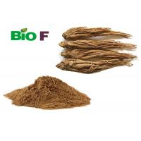 China Pure Powdered Herbal Extracts ligustilide Powder From Angelica Extract on sale